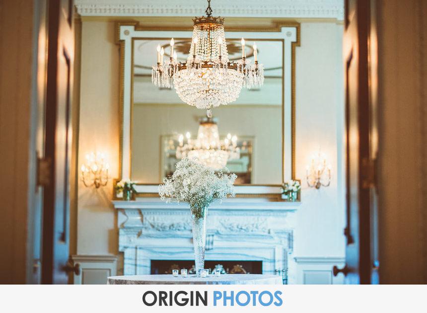 Origin Photos Glen Cove Mansion -24 copy