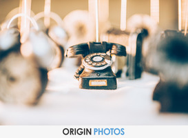 Origin Photos Glen Cove Mansion -