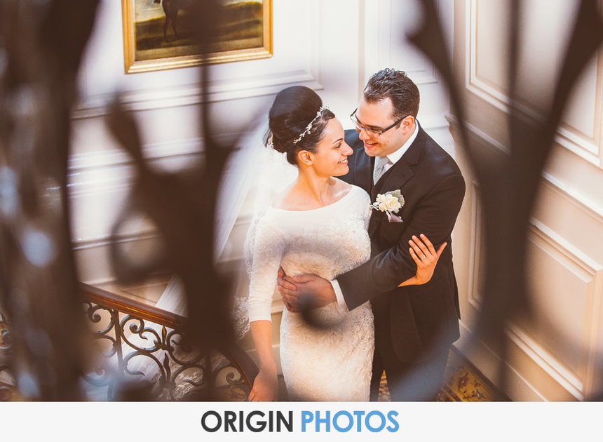 Origin Photos Glen Cove Mansion how to plan your wedding