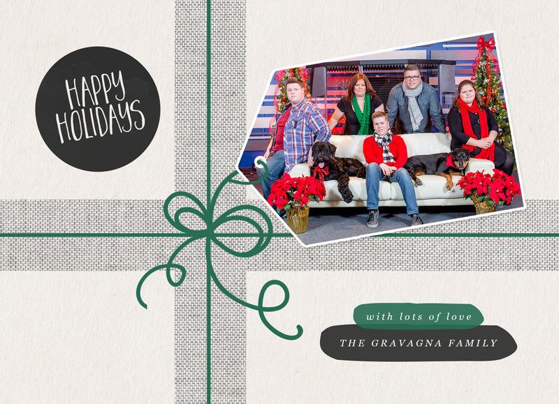 sample-christmas-card-2