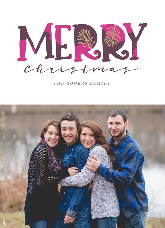sample-christmas-card-1
