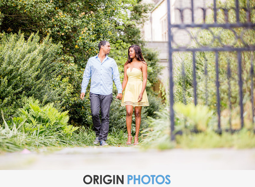 www.originphotos.com