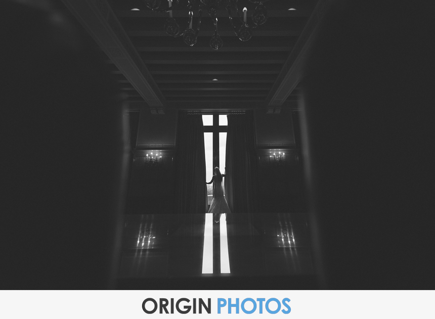 Origin photos Melissa Bridal session74 copy