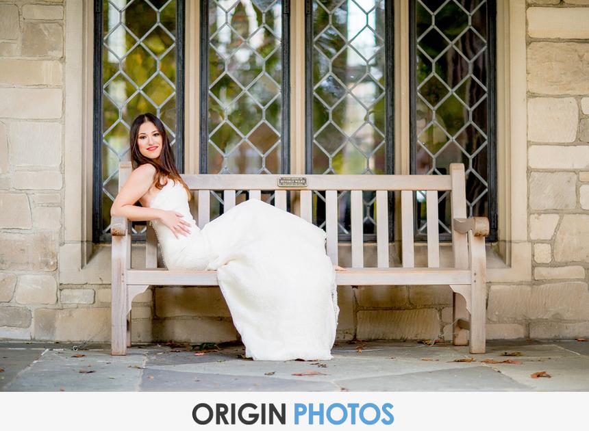 Origin photos Michelle & Scott Anniversary Pics-145 copy